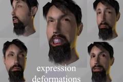 danexpressions
