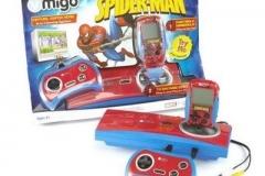 jakks-vmigo-spider-man-console
