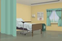 bg_hospitalroom