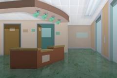 bg_nursestation