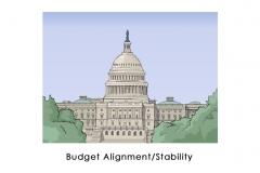 icon_budget