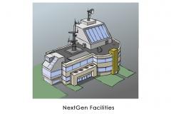icon_nextgenfacilities