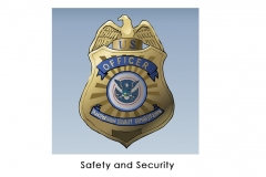 icon_safetysecurity